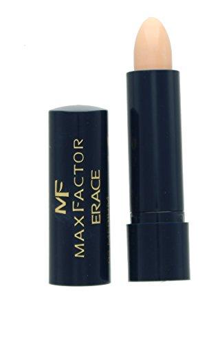 max-factor-erace-cover-up-stick-02-fair