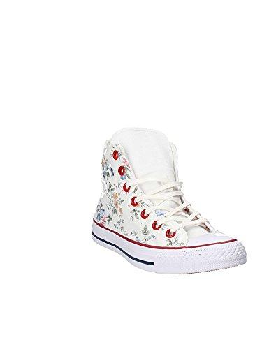 Converse 160421c Converse Donna Donna White Donna Sneakers 160421c Converse 160421c White Sneakers White Sneakers wwSqRBrcdx
