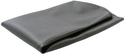 Sitzbankbezug schwarz von Xtreme f/ür Kymco Like