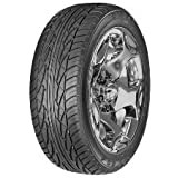Doral SDL 70A All-Season Radial Tire - 205/70-15 96S