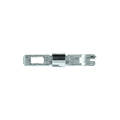 110 Punch Down Cutting Tool - 9