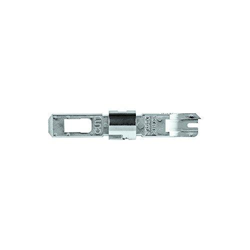 Dura-Blade 110/66 Cut Punchdown Blade Klein Tools VDV427-104