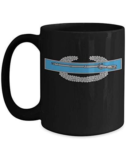 CIB Coffee Mug