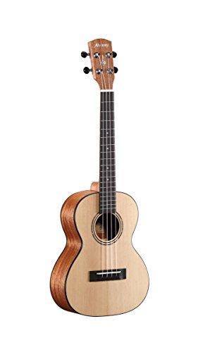 alvarez-ru26t-regent-series-ukulele-natural-satin