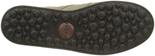 CAMPER Pelotas XL mod.K100099-007 Sneaker uomo in nabuk - Tortora, EUR 43