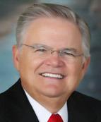 John C. Hagee