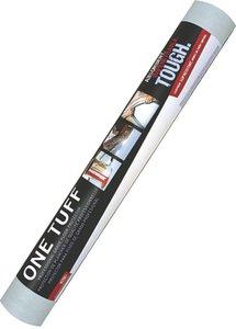 Trimaco One Tuff Floor Protector, 24-inch x 200-feet