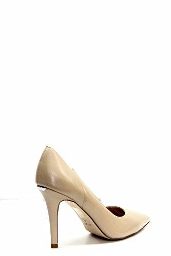 Escarpins Femme Liu pour Jeans Jo WwEnqn7RCY