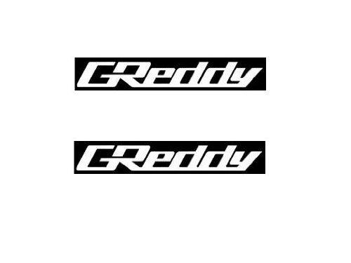 Greddy Racing - 2
