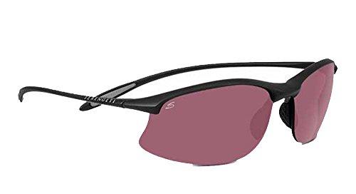 Serengeti Maestrale sunglasses, Satin - Serengeti Maestrale Sunglasses