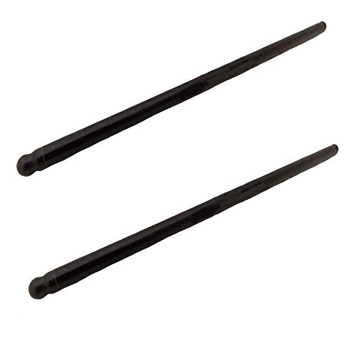 (ARC Racing 2 Predator Hemi 5.540 cm Push Rods)