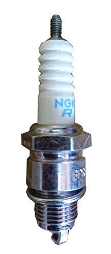 NGK DR8EA Standard Spark Plug