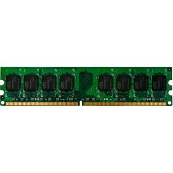 6800 Gpu Nvidia Geforce (Mushkin 991497 DDR2 UDIMM 1GB PC2-4200 4-4-4-12 NONE 1.8V)