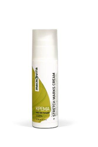 macrovita-stretch-marks-cream-150ml-513oz
