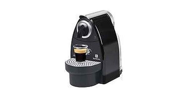 Nespresso Essenza XN2120 Krups - Cafetera monodosis (19 bares ...