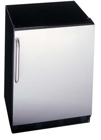 counter freezer - 7
