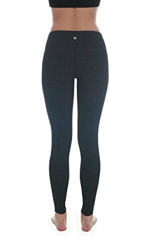90-Degree-by-Reflex-Power-Flex-Yoga-Pants-Heather-Charcoal-Small