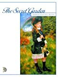 Secret Garden Comprehension Guide, Deborah Erb and Laurie Detweiler, 1932168214