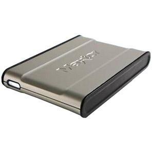 Maxtor OneTouch III Mini External 100GB USB 2.0 Hard Drive R01E100