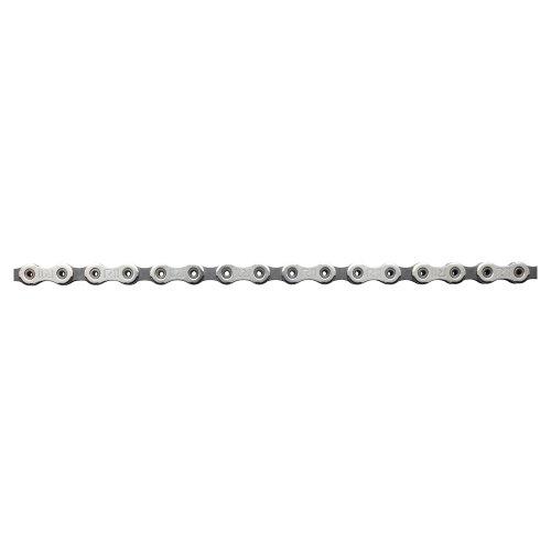 Campagnolo Record C9 9S Chain ()