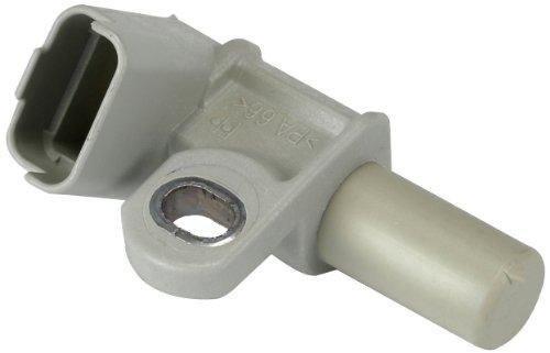 Standard 19147 Intermotor  Camshaft Sensor Standard Motor Products Europe
