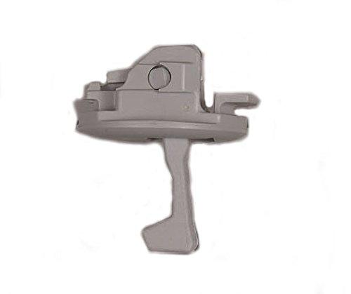Strike WPW10239969 for Whirlpool AP6017570 W10239969 W10238329 Genuine OEM
