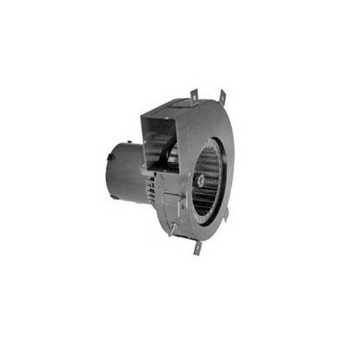 - Fasco A079 115 Volt 3000 RPM Furnace Draft Inducer Blower