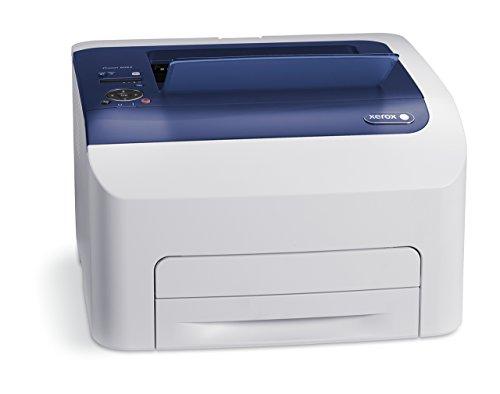 Xerox Phaser 6022/NI Wireless Color Printer by Xerox (Image #5)
