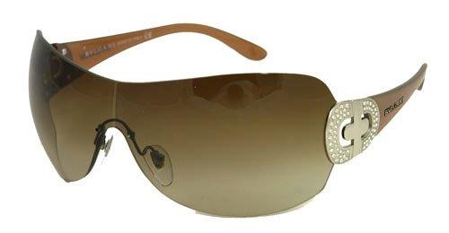 Gafas de Sol Bvlgari BV6007B: Amazon.es: Ropa y accesorios