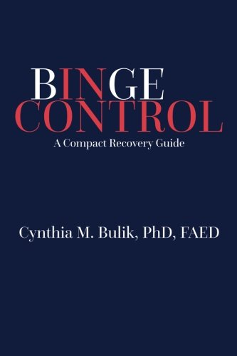 Cynthia M. Bulik, Ph.D. Publication