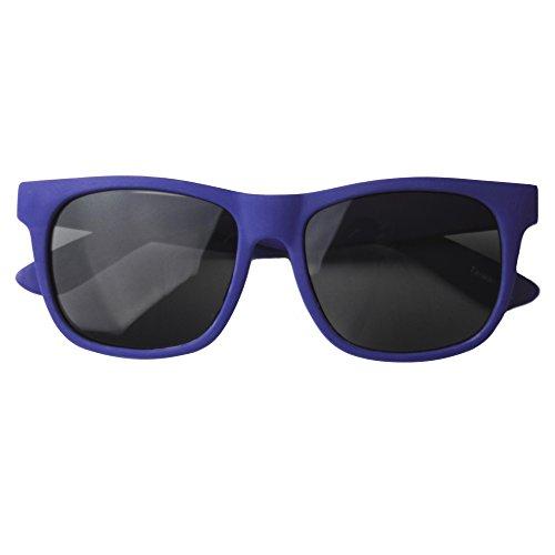 MFS-Wayfarer -120mm - Navy - 2 Sunglasses