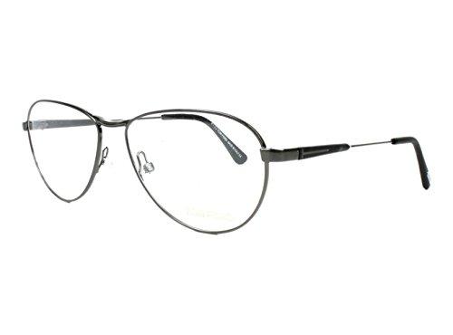 Tom Ford 5297 Eyeglasses, - Tom Ford Usa