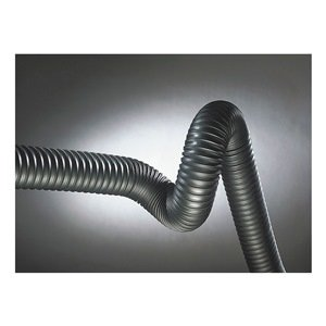 Ducting Hose, 10 In Id by Hi-Tech Duravent