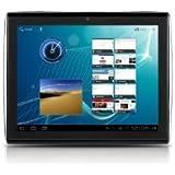 POSRUS Antiglare Antifingerprint Screen Protector for Le Pan II Tablet