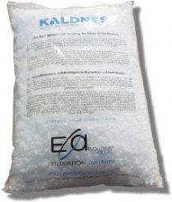 Evolution Aqua K1 Biological Filter Media - 50 Liters for sale  Delivered anywhere in USA