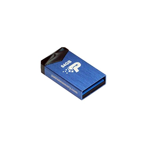 patriot-vex-64gb-usb-31-gen-1-usb-30-usb-flash-drive-transfer-speeds-up-to-110mb-s