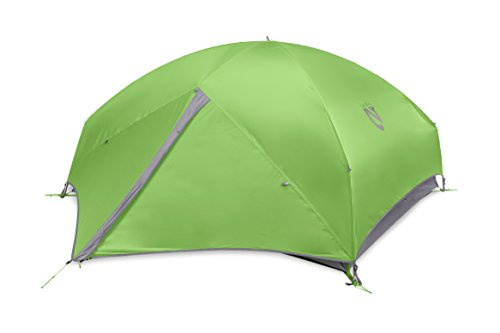 Nemo Galaxi Backpacking Tent with Footprint