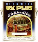 messmers-cmc-499-1-gallon-clear-uv-plus-oil-based-wood-finish