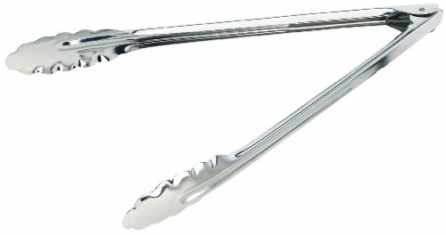 Crestware 12 Inch Extra Heavy Duty product image
