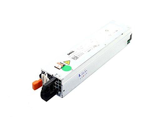 Dell PowerEdge R410 100-240V 500W Redundant Server Power Supply Unit D500E-S0 H318J 0H318J CN-0H318J
