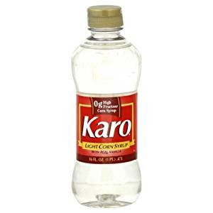 karo-light-corn-syrup-with-real-vanilla-16-oz-pack-of-3