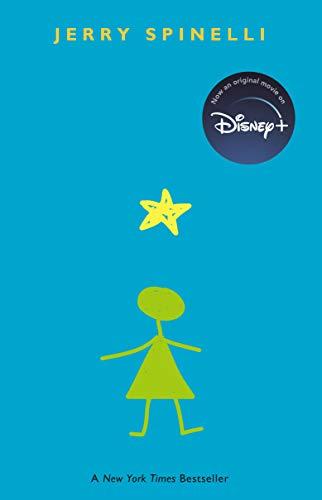 Stargirl (Stargirl Series) Paperback – May 14, 2002