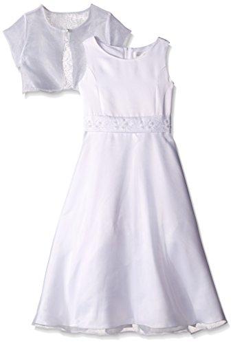 White Angels Dress - 6