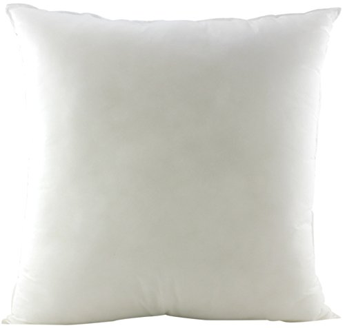 Throw Cushion - 2