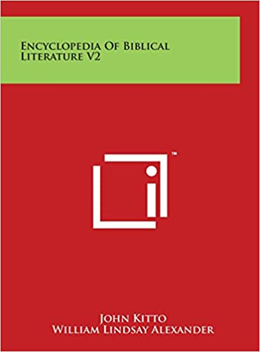 Httpkpdfuuclibraryfree And Downloadable E Books International