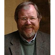 image for Bill Bryson