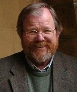 Bill Bryson
