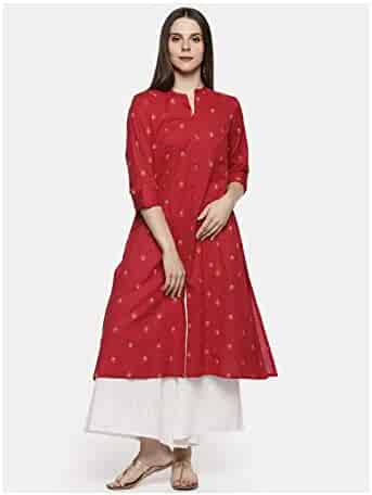 a492c75b68386 Shopping Last 30 days - S - Asian - Traditional & Cultural Wear ...