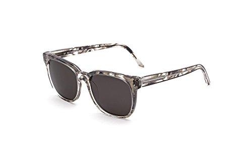 Retrosuperfuture People Follia Fashion Sunglasses - Retrosuperfuture Sunglasses People