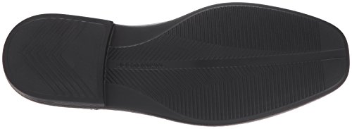 Bostonian Men's Wenham Cap Oxford, Black, 11 M US by Bostonian (Image #3)